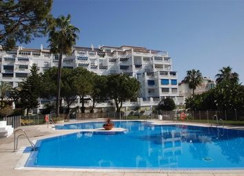 Thumbnail 4 bed apartment for sale in Puerto Banús, Costa Del Sol, Spain