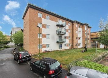 Thumbnail 1 bed flat for sale in Observer Drive, Watford