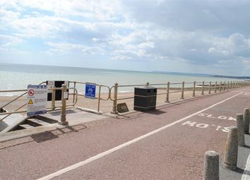Thumbnail 2 bed flat to rent in Marina, St. Leonards-On-Sea