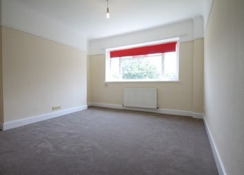 Thumbnail 2 bed flat to rent in Cameford Court, New Park Road, London
