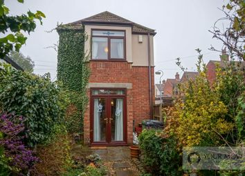 Thumbnail 4 bedroom detached house for sale in Apollo Walk, Great Yarmouth