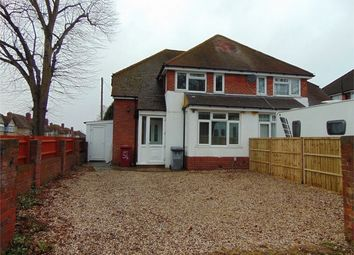 Thumbnail 4 bed semi-detached house to rent in Basingstoke Road, Reading, Berkshire