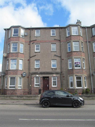 Thumbnail 2 bedroom flat to rent in Tl Clepington Road, Dundee