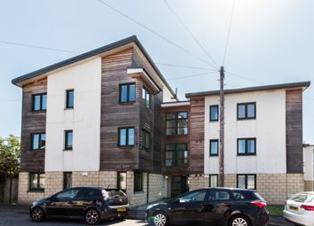 Thumbnail 2 bed flat to rent in Market Mews, Forfar, Angus