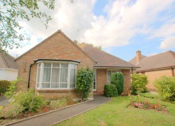 Thumbnail 3 bed bungalow for sale in Cedar Avenue, Bournemouth