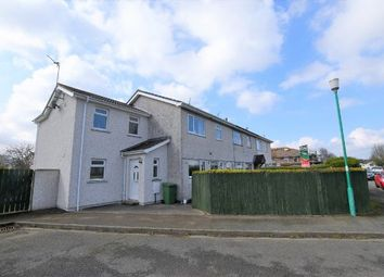 Thumbnail 4 bed property for sale in Ellan Park, Ramsey