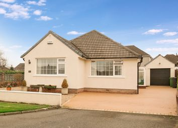 Thumbnail 3 bed bungalow for sale in Clos Y Wern, Rhiwbina, Cardiff