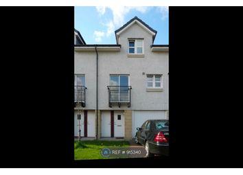 Thumbnail Room to rent in West Fairbrae Drive, Edinburgh