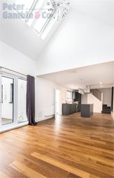 Thumbnail 2 bed detached house for sale in Fraser Road, Perivale, Greenford, Greater London