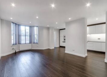 Thumbnail 2 bed flat to rent in Fox Hill, Crystal Palace