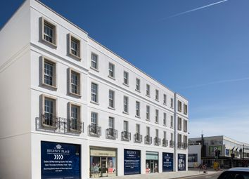 "Thumbnail 2 bed flat for sale in ""The Linwood"" at Winchcombe Street, Cheltenham"