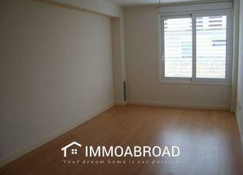 Thumbnail 1 bed apartment for sale in Sant Antoni De Calonge, Province Of Girona, Spain