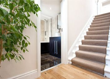 Thumbnail 3 bed flat to rent in The Drive, Hove, East Sussex