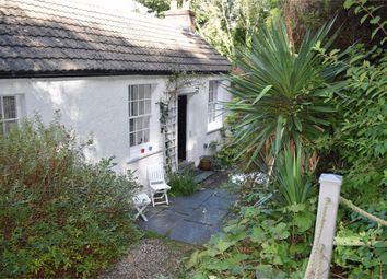 Thumbnail 3 bed detached house to rent in Dickslade, Mumbles, Swansea