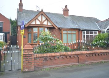 4 bed semi-detached bungalow for sale in Hawes Side Lane, Blackpool FY4