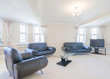 3 bed flat for sale in Harrowby Street, London W1H