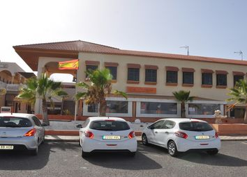 Thumbnail Restaurant/cafe for sale in Parque Holandes, Fuerteventura, Spain
