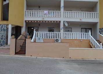 Thumbnail 2 bed apartment for sale in 03189 Cabo Roig, Alicante, Spain