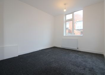 Thumbnail 4 bed terraced house to rent in Dashwood, Evington, Leicester