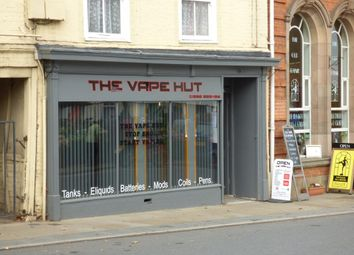 Thumbnail Studio to rent in Market Place, Bungay