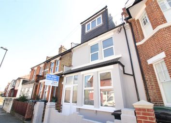 Thumbnail 4 bedroom property for sale in Sherringham Avenue, London