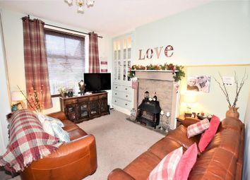 Thumbnail 3 bed terraced house for sale in Whittingham Lane, Goosnargh, Preston, Lancashire