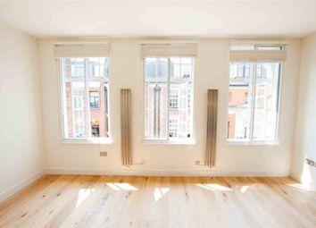 Thumbnail Studio to rent in Berwick Street, Soho