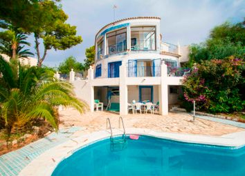Thumbnail 5 bed villa for sale in Alicante, Spain