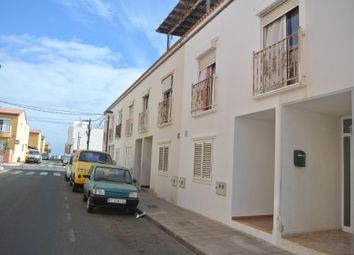 Thumbnail 3 bed detached house for sale in Libertad, Puerto Del Rosario, Fuerteventura, Canary Islands, Spain