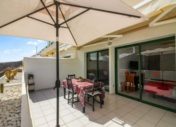 Thumbnail 1 bed apartment for sale in Calle Puerto Rico, 35130 Mogán, Las Palmas, Spain