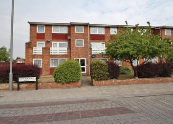 Thumbnail 1 bedroom flat for sale in Janet Court, Mayplace Road West, Bexleyheath