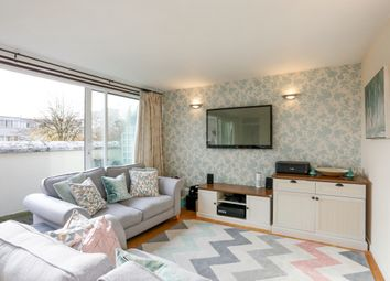 Thumbnail 2 bed flat to rent in Mountbatten Square, Windsor