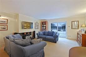 Thumbnail 4 bed semi-detached house to rent in Romford Road, London Stratford