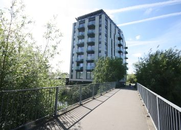 Thumbnail 2 bed flat for sale in Shire Gate, Chelmsford