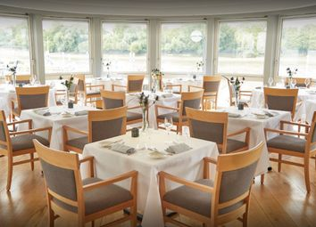 Thumbnail Restaurant/cafe for sale in Point Pleasant, London