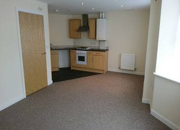 Thumbnail Studio to rent in Windham Road, Boscombe, Bournemouth