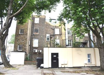 Thumbnail Property for sale in Caledonian Road, London