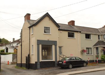 Thumbnail Property for sale in 7 Fairview, Leixlip Road, Lucan, County Dublin