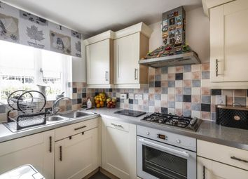 2 bed semi-detached house for sale in Military Drive, Thatcham RG19
