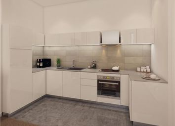 Thumbnail 2 bed flat for sale in Apartment 4, 3 Charles Road, St Leonards-On-Sea, East Sussex