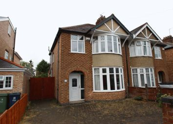 Thumbnail 3 bedroom semi-detached house to rent in Marshall Road, Cowley, Oxford