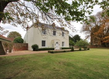 Brede Hill, Brede, Rye, East Sussex TN31, south east england property