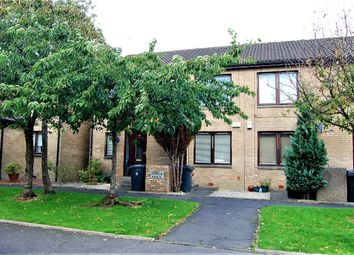 Thumbnail 2 bed flat for sale in Larkin Gardens, Paisley