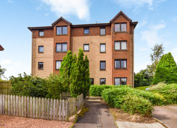 Thumbnail 2 bedroom flat for sale in Duncansby Way, Perth