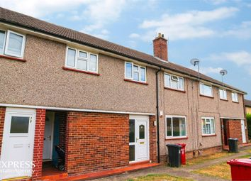 Thumbnail 1 bed maisonette for sale in Thorndike, Slough, Berkshire