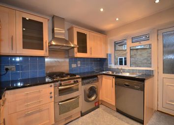 Thumbnail 2 bed flat to rent in Webster Garden, Ealing