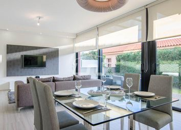 Thumbnail 3 bed detached house for sale in Ajuda, Funchal, Madeira Islands, Portugal