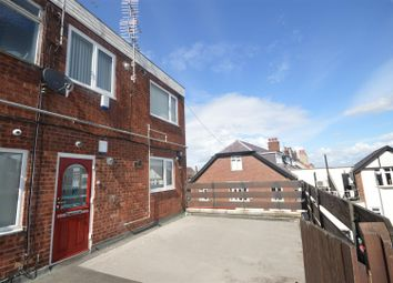 Thumbnail 1 bed flat to rent in The Cross, Hoylake Road, Moreton, Wirral