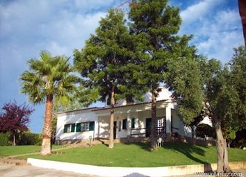 Thumbnail 6 bed farmhouse for sale in Alentejo, Évora