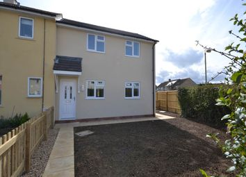 Thumbnail 2 bed flat to rent in Queensway, Didcot, Oxfordshire